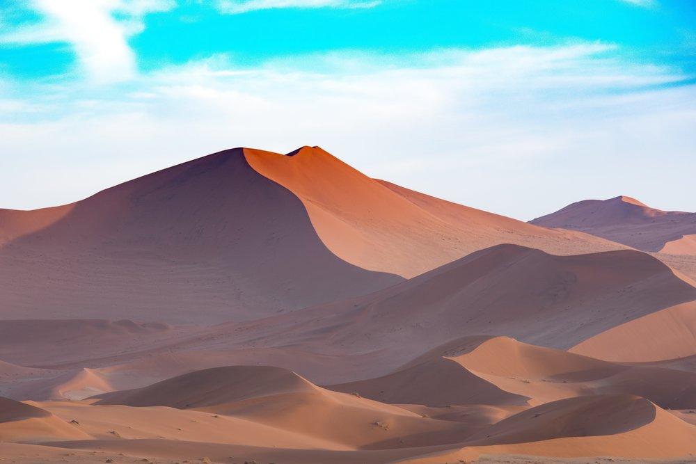adventure-arid-barren-248796.jpg