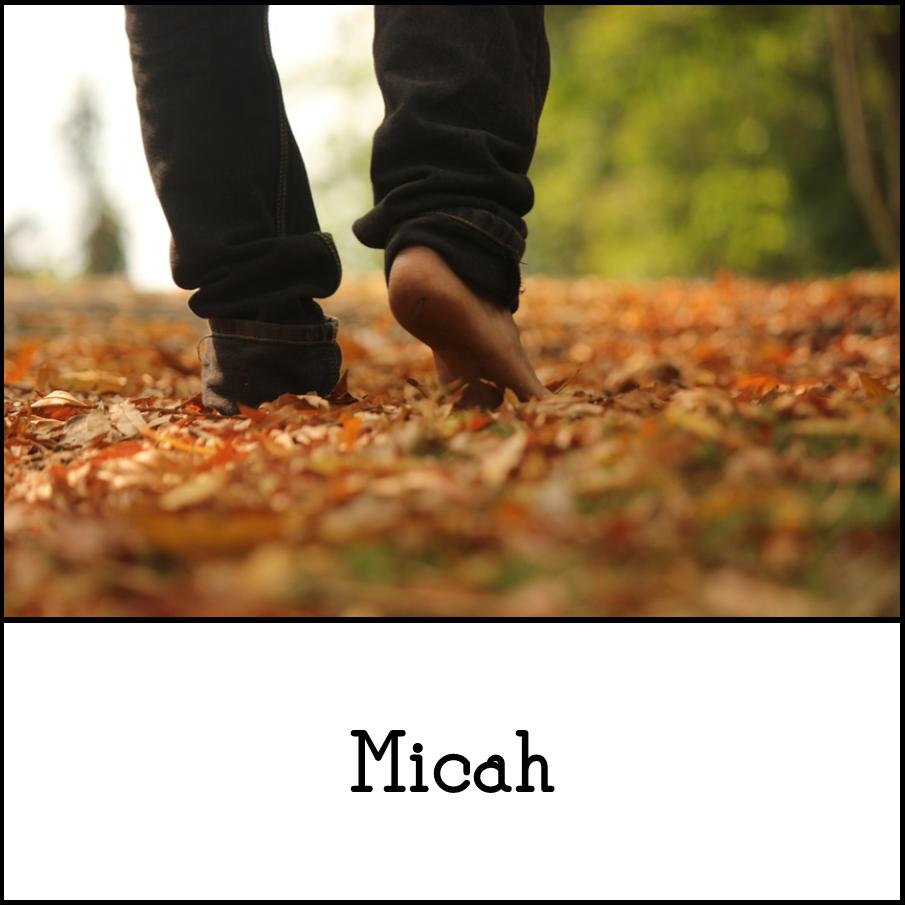 18+11+11+micah.png