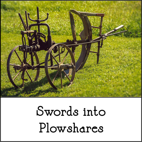 18+11+18+swords+into+plowshares.png