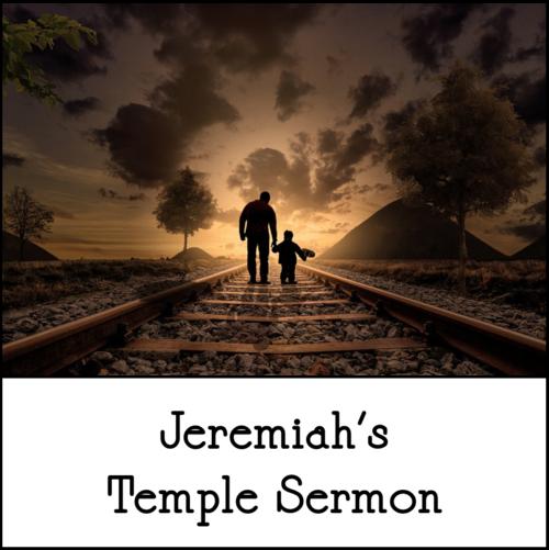 18+11+25+jeremiah's+temple+sermon.png