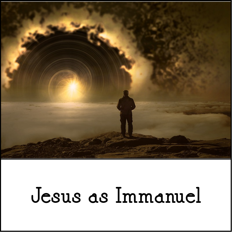 18+12+23+jesus+as+immanuel.png