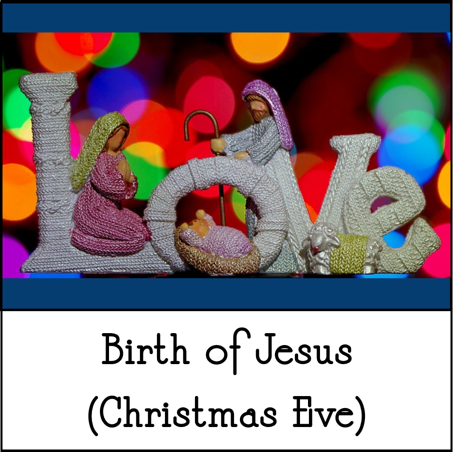 18+12+24+birth+of+jesus.png