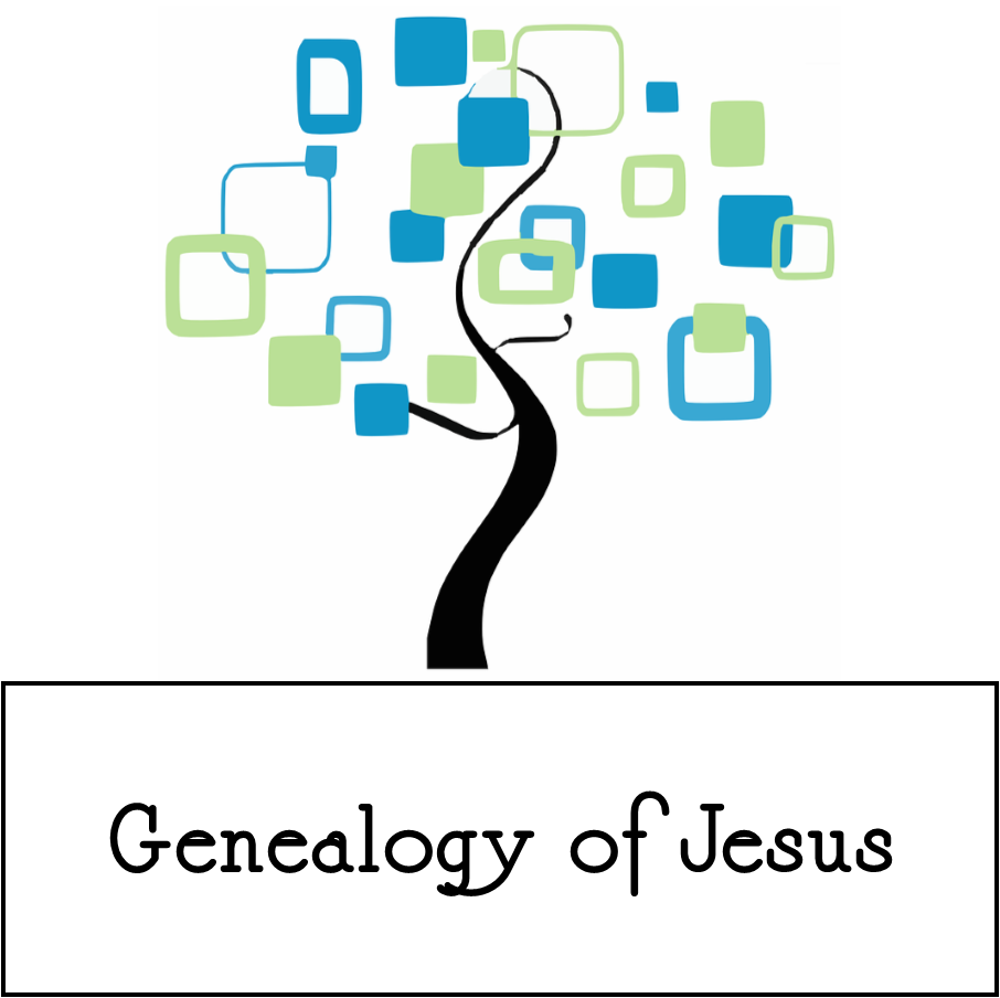 18+12+30+genealogy+of+jesus.png