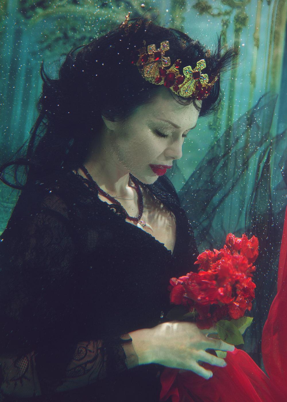 queen-esther.jpg