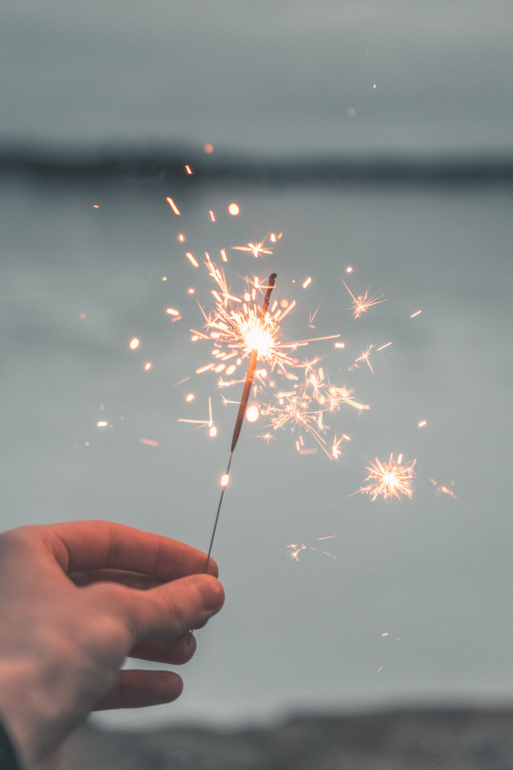 sparkler-new-thing.jpg
