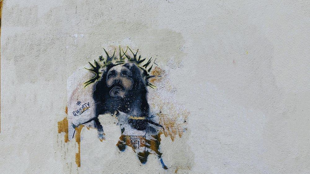 Jesus-graffiti.jpg