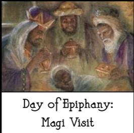 magi-visit.png