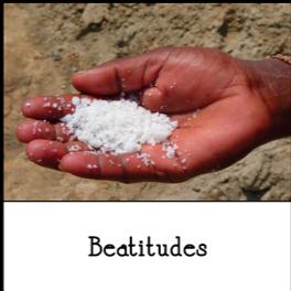 Beatitudes-Salt.png