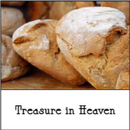 heaven-treasure.png