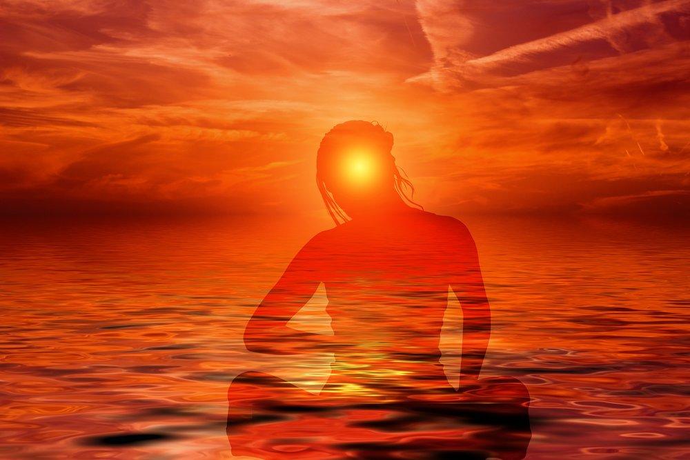meditation-3664103_1920.jpg