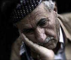 Source: AP CC0 Kurdistani Man