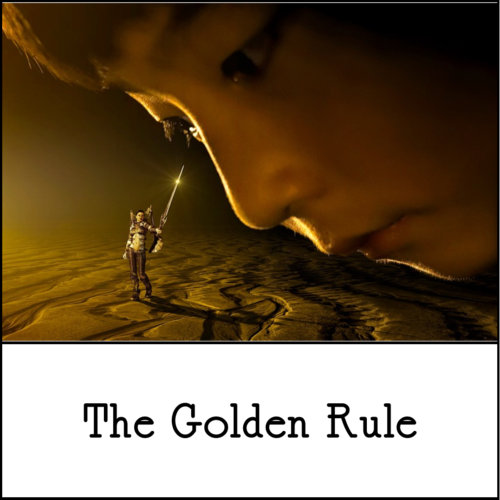 19+02+10+the+golden+rule.png