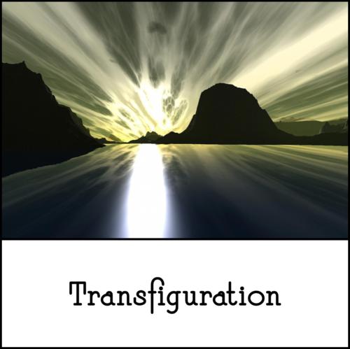 19+03+03+transfiguration.png
