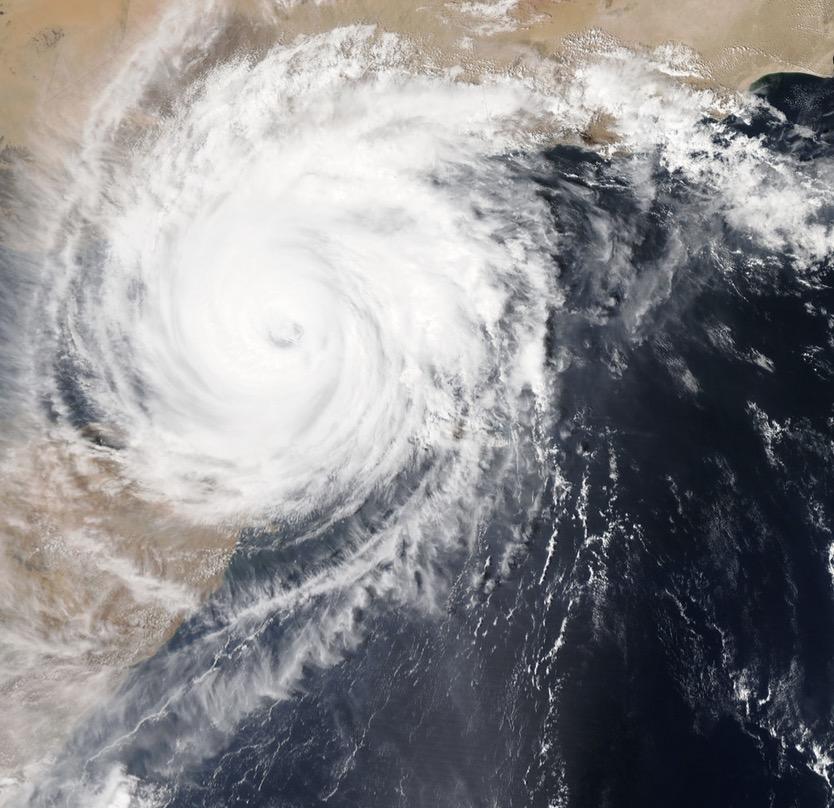 hurricane-satellite-nasa.jpg