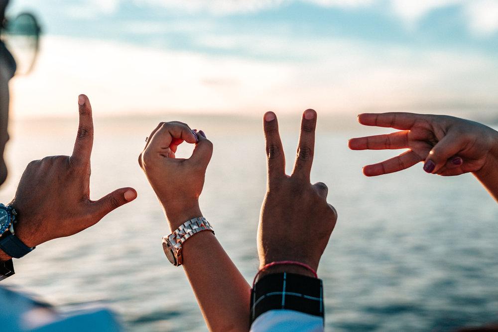 love-hands.png