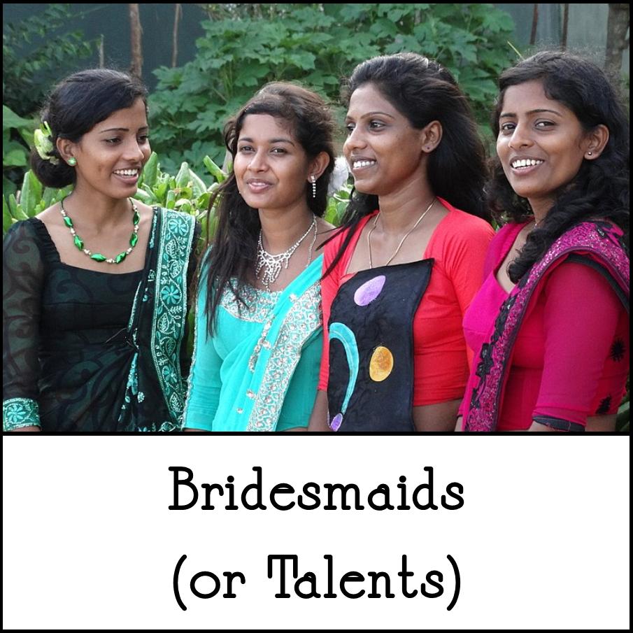19+03+31+bridesmaids.png