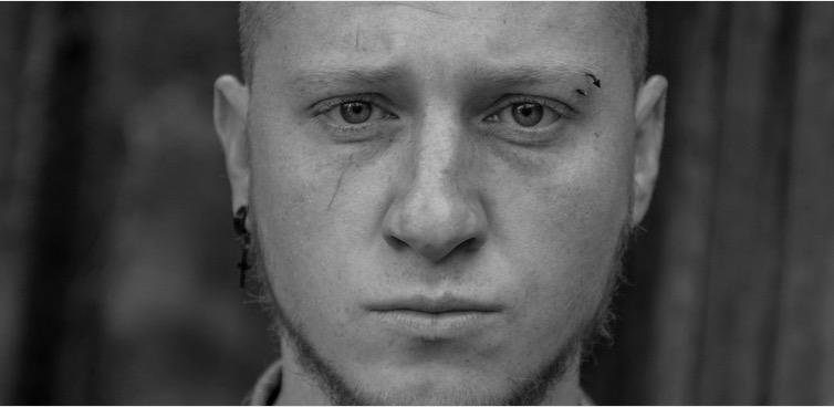 betrayal-sad-man-face