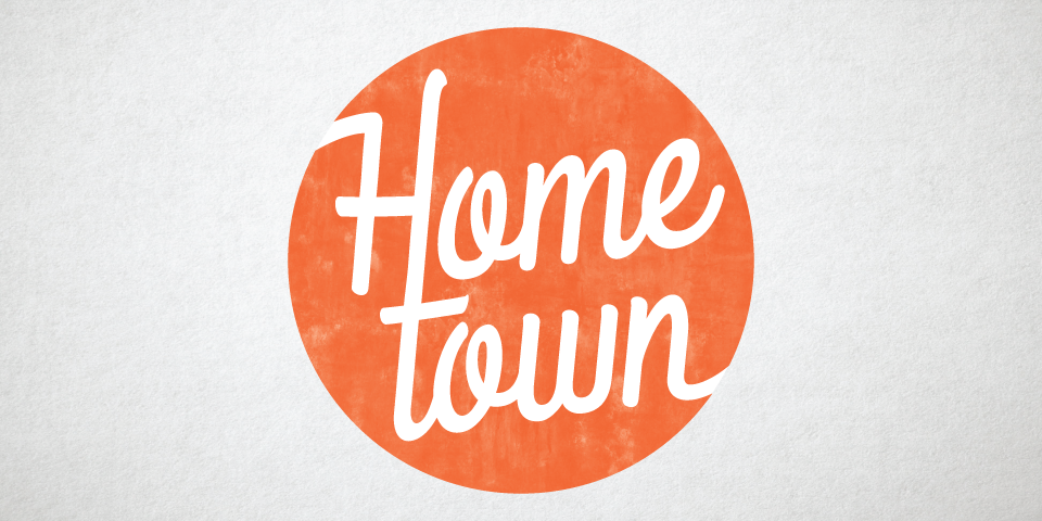 hometown_cc0.png