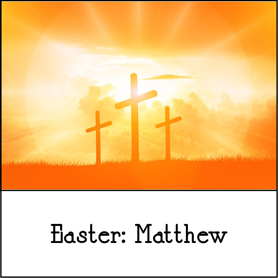 19+04+21+easter.png