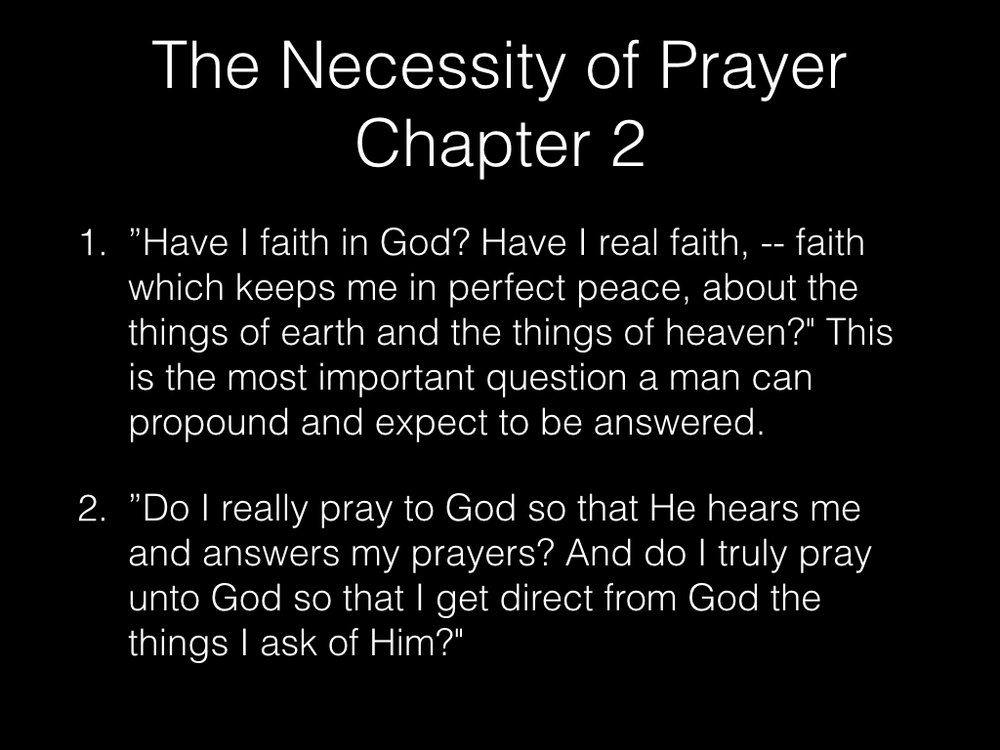 The Necessity of Prayer - Chapter 2.010.jpeg