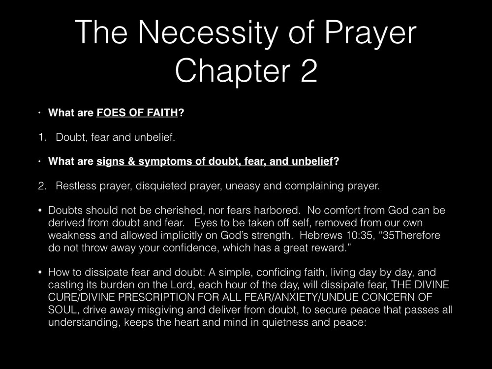 The Necessity of Prayer - Chapter 2.011.jpeg
