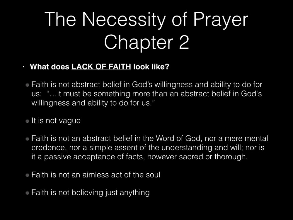 The Necessity of Prayer - Chapter 2.012.jpeg