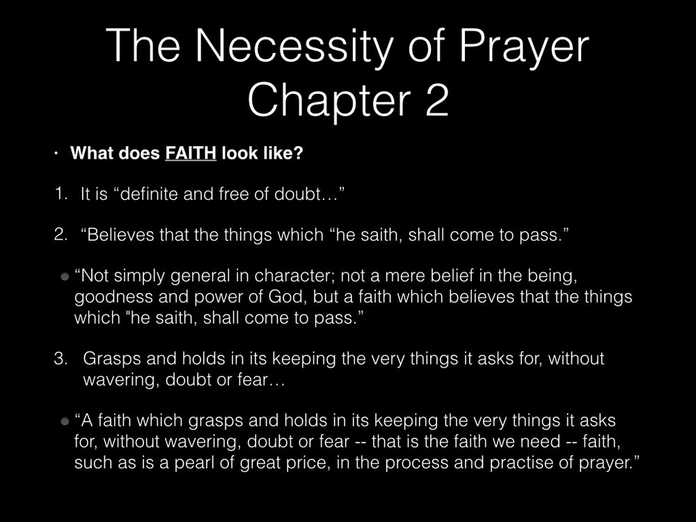 The Necessity of Prayer - Chapter 2.013.jpeg