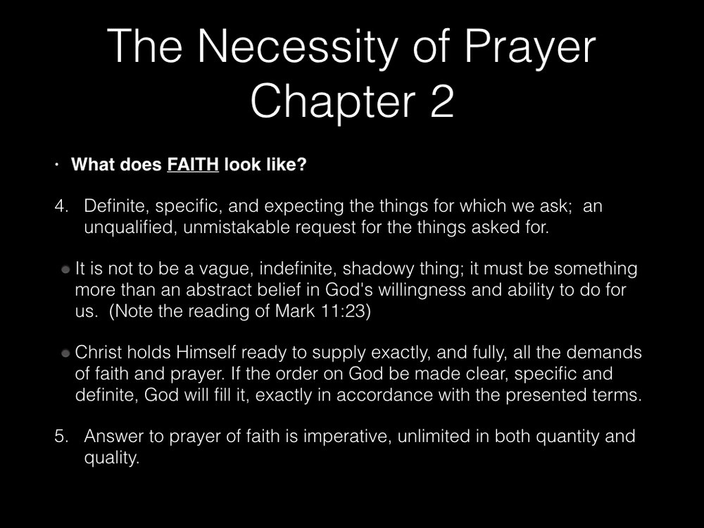 The Necessity of Prayer - Chapter 2.014.jpeg