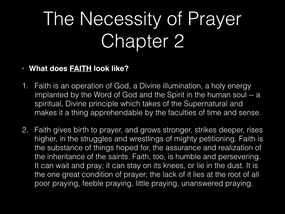 The Necessity of Prayer - Chapter 2.015.jpeg