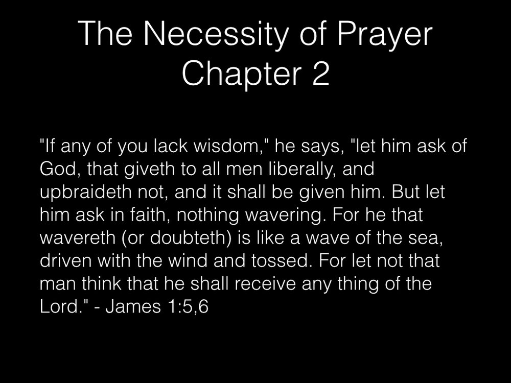 The Necessity of Prayer - Chapter 2.016.jpeg