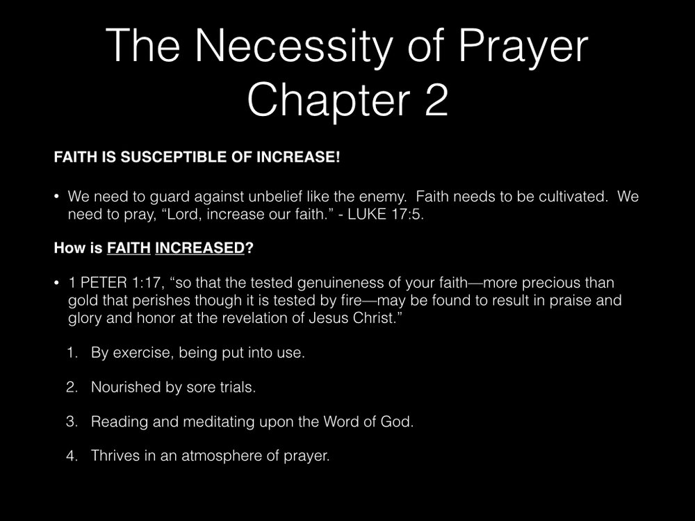 The Necessity of Prayer - Chapter 2.017.jpeg