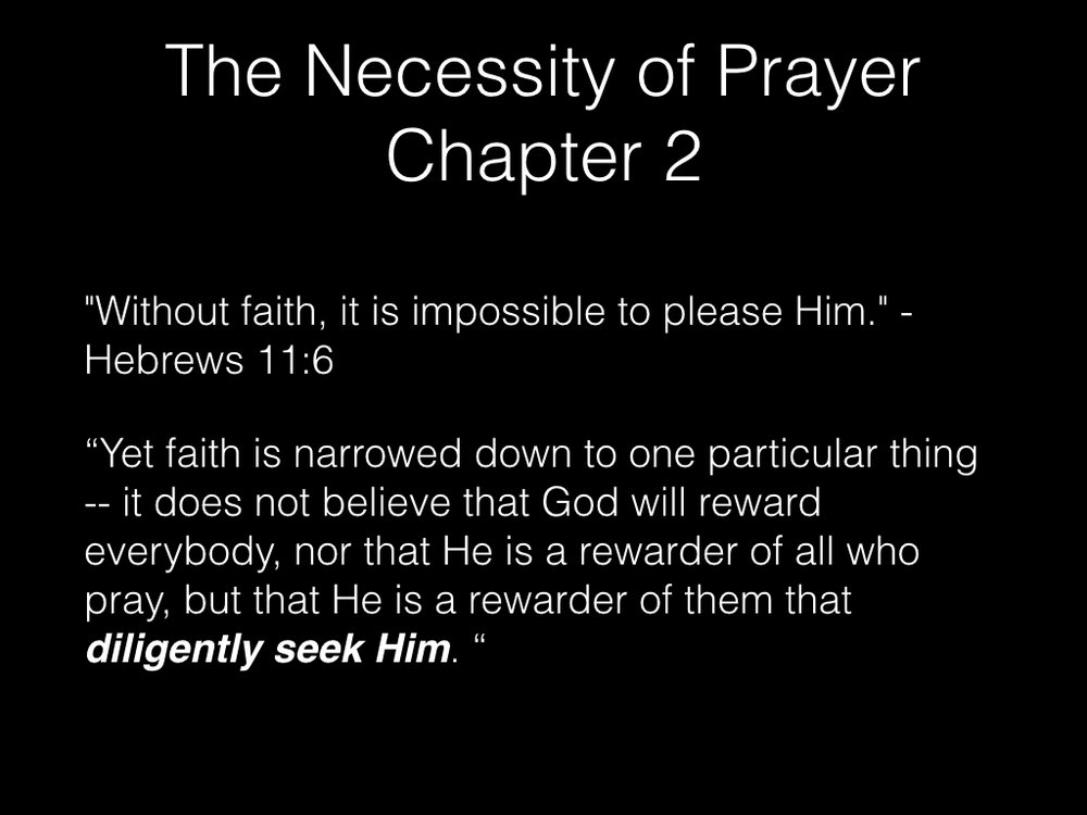 The Necessity of Prayer - Chapter 2.018.jpeg