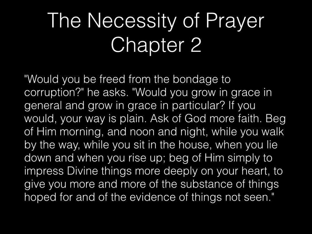 The Necessity of Prayer - Chapter 2.019.jpeg