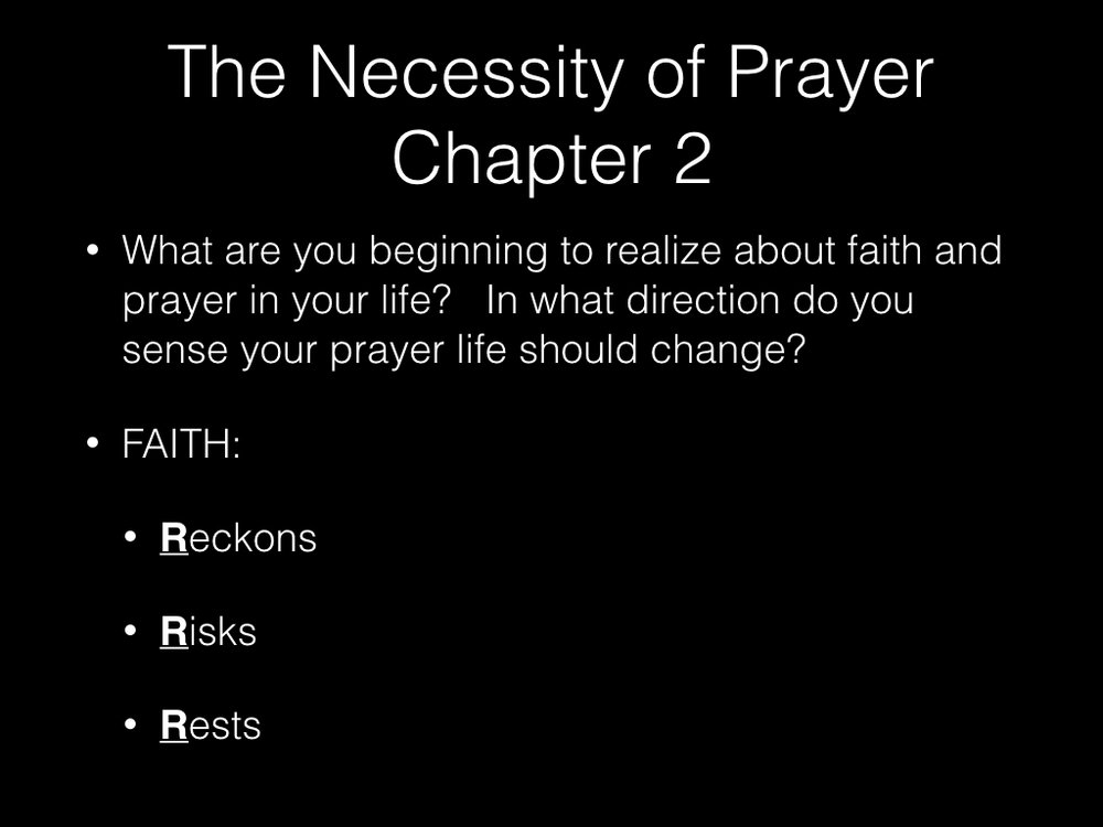 The Necessity of Prayer - Chapter 2.021.jpeg