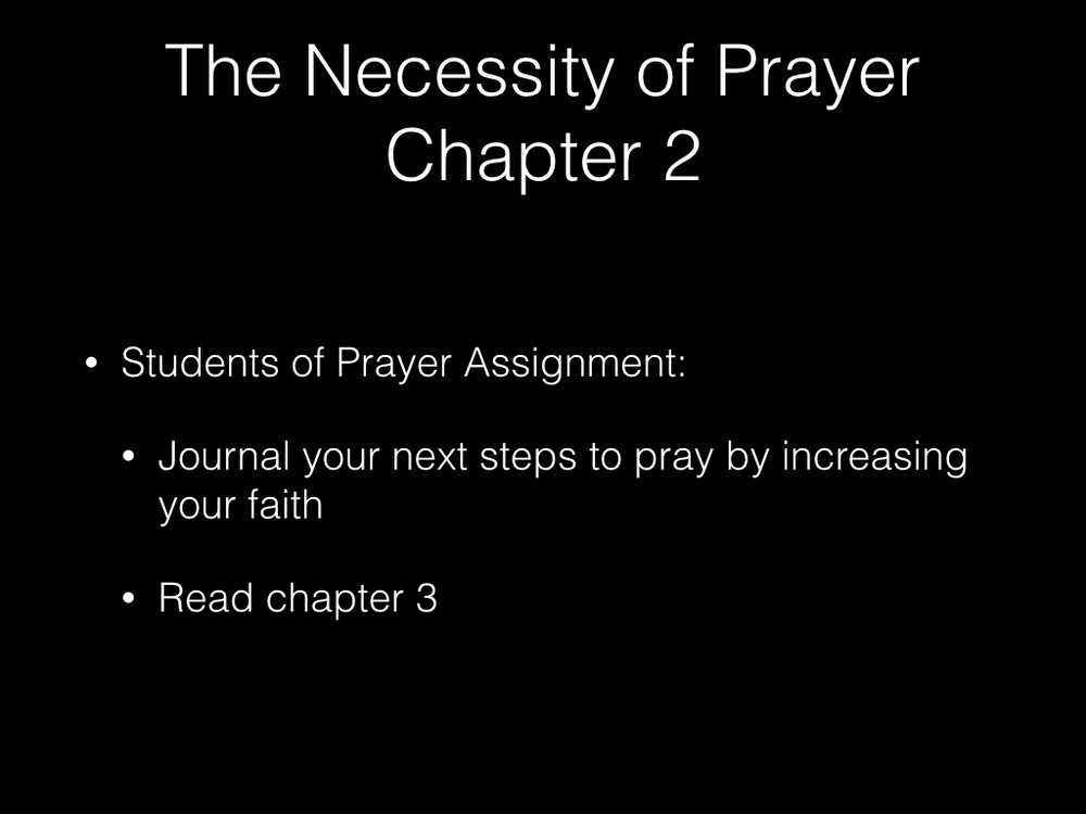 The Necessity of Prayer - Chapter 2.022.jpeg