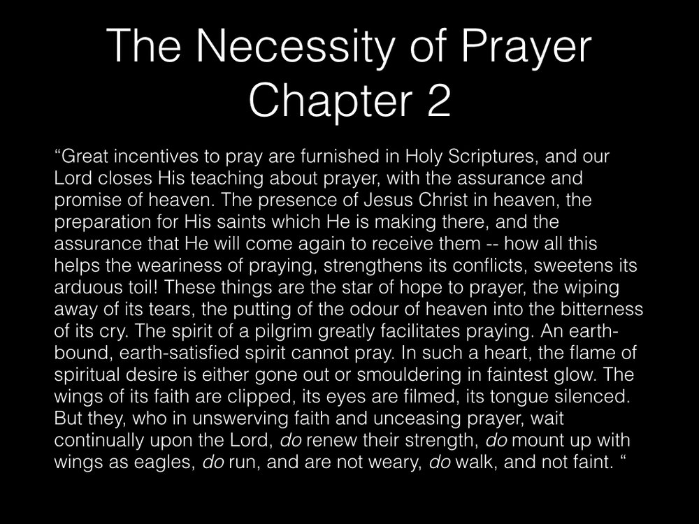 The Necessity of Prayer - Chapter 2.020.jpeg