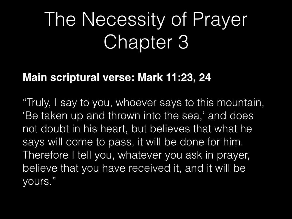 The Necessity of Prayer - Chapter 3.002.jpeg