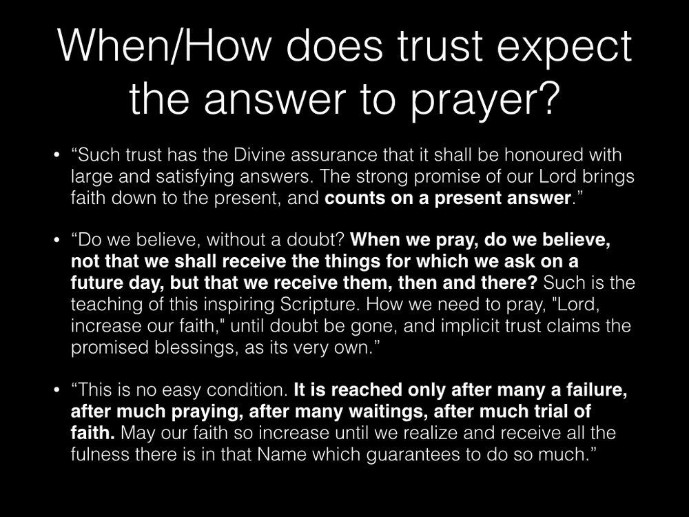 The Necessity of Prayer - Chapter 3.012.jpeg