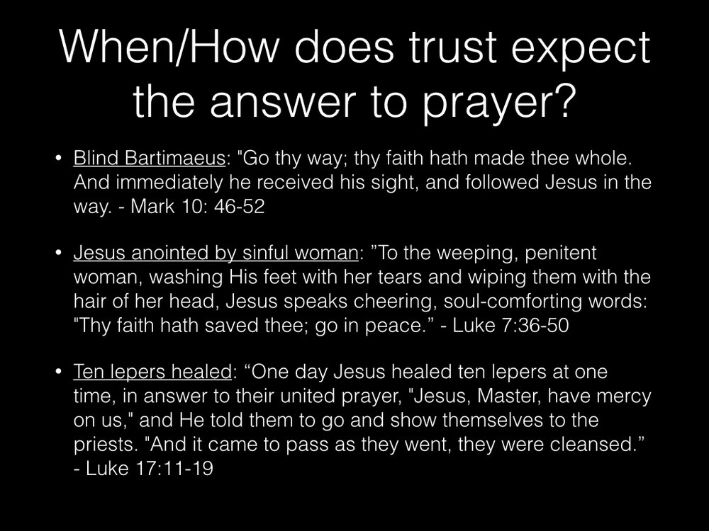 The Necessity of Prayer - Chapter 3.015.jpeg