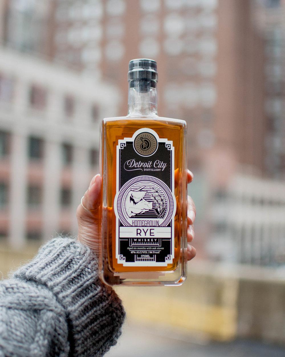 dcd+bottle-1.jpg
