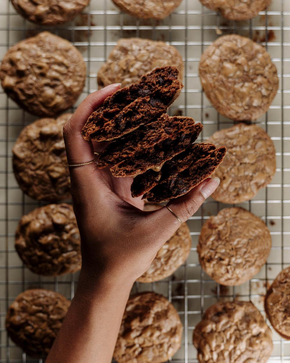 17-09-16-BrownieCookies-2.jpg