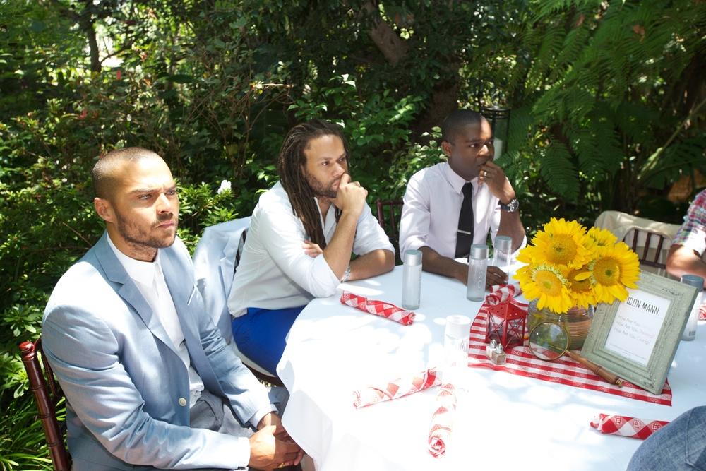 Jesse Williams, Franklin Leonard, David Oyelowo.jpg
