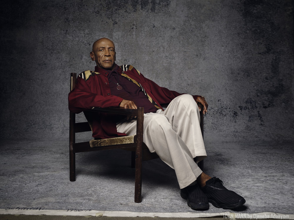 Louis Gossett Jr_ICON MANN Sidney Poitier Tribute_Djeneba Aduayom2965 copy.jpg