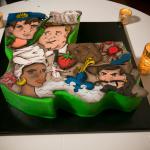 louisiana-grooms-cake-150x150.jpg