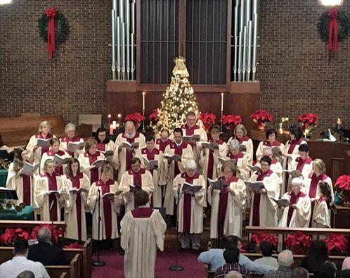 Christmas Cantata 2016.jpg