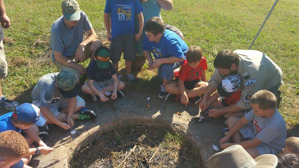 Cub Scouts.jpg