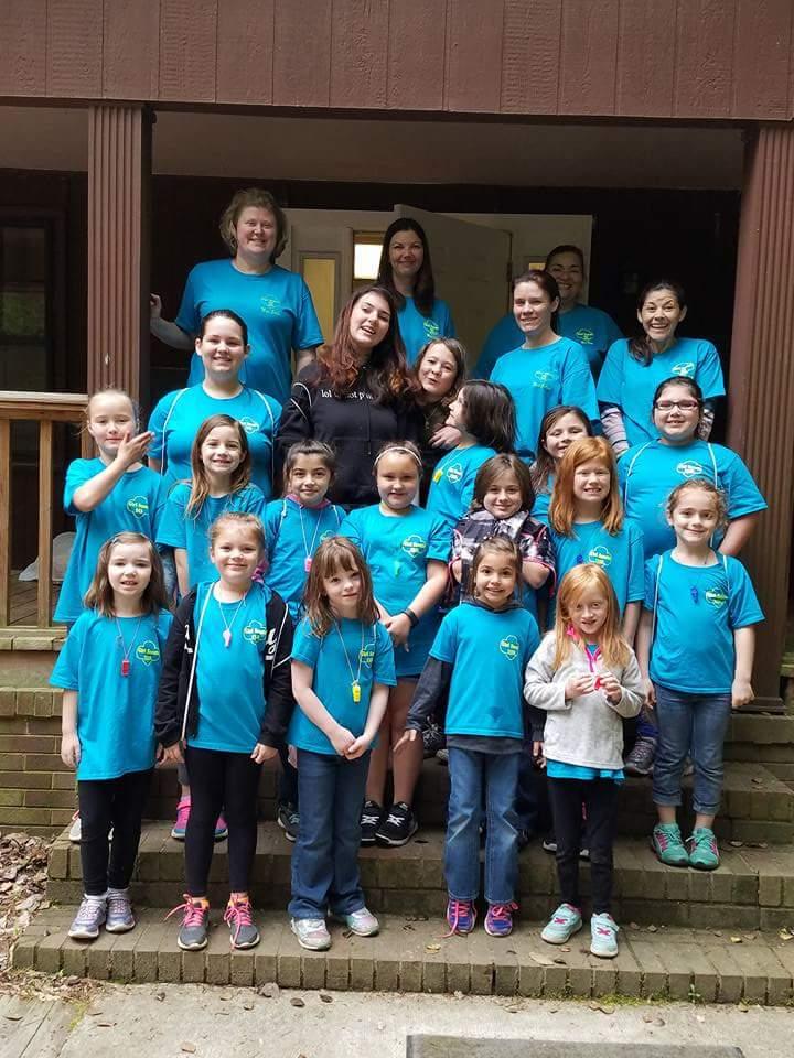 Girl Scouts 2.jpg