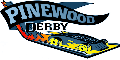 PINEWOOD DERBY.png