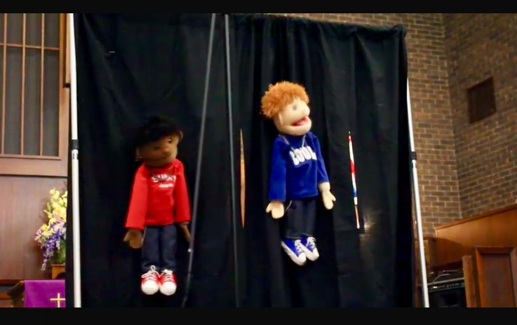 music worship arts puppets.jpg
