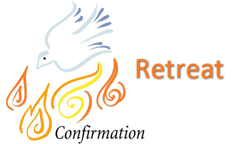 Confirmation-RETREAT-Logo.jpg